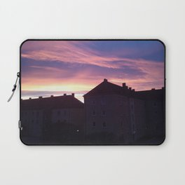 Afterglow Laptop Sleeve