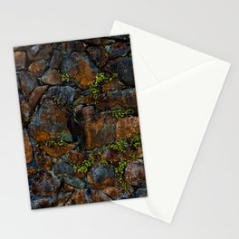 Mother of Thousands Stationery Cards