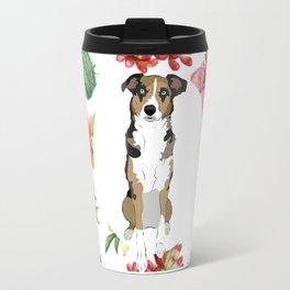 BRONX Travel Mug