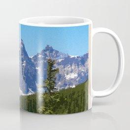Visit  Coffee Mug