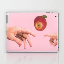 Apple touch Laptop & iPad Skin