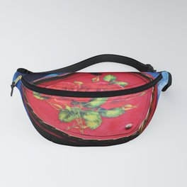 Always And Forever, Yours Fanny Pack