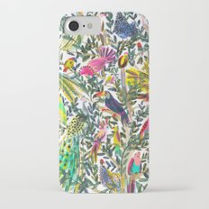 Birds Slim Case iPhone 7