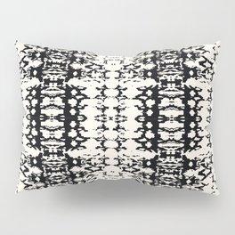 geo print Pillow Sham