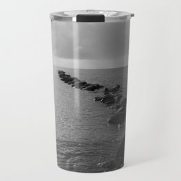 Seeblick Travel Mug