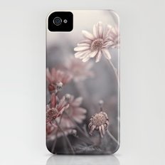 we are nowhere and it's now iPhone (4, 4s) Slim Case