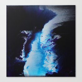 hymalia 1 Canvas Print