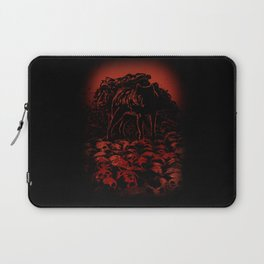 WOLFTHRONE Laptop Sleeve