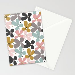 Lilla Stationery Cards