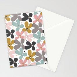 Lilla Stationery Cards