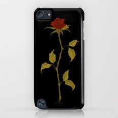Rose Slim Case iPod touch
