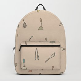 Kitchen Backpack