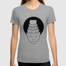 Oo T-shirt