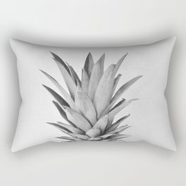 Pineapple II Rectangular Pillow