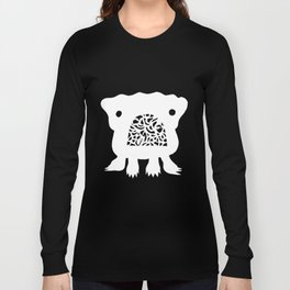Loyd Long Sleeve T-shirt