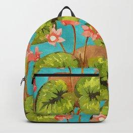Zen    #society6 #buyart #decor Backpack