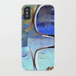 Xaojo iPhone Case