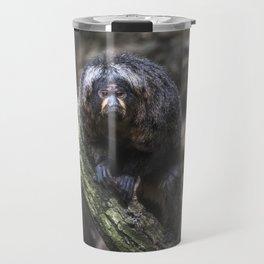 Saki Travel Mug