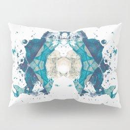 Inkdala VI Pillow Sham