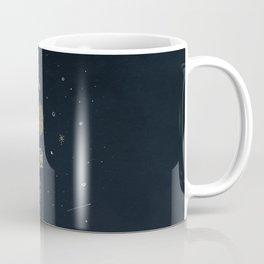 5. Stay with me Coffee Mug