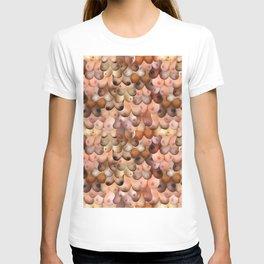 Titzilla T-shirt