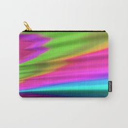 Rainbow Pride Carry-All Pouch