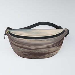 A Fall Day in Cape Cod Fanny Pack