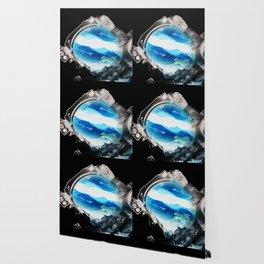 Earth Odyssey 2016 Wallpaper