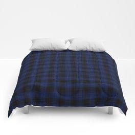 FrostburgPlaid 05 Comforters