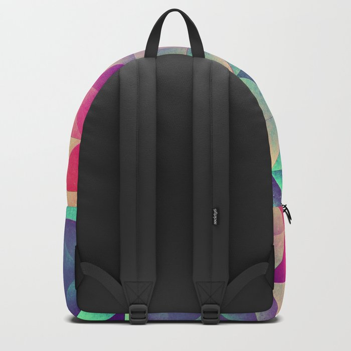 myllyynyre Backpack