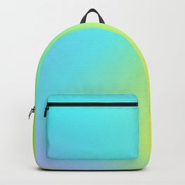 Witch Haze Backpack
