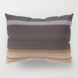 Hoover Dam Pillow Sham