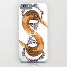 SAINT AIRONE  Slim Case iPhone 6s