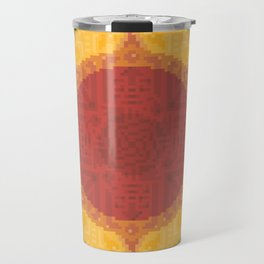 Epiphysis Travel Mug