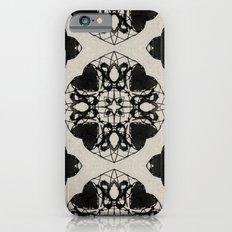 L'amoureuse iPhone 6s Slim Case