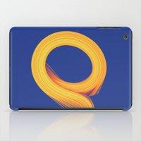 et iPad Cases featuring et by artanjo