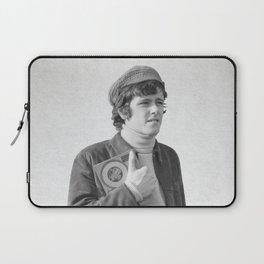 Donovan, 1966 Laptop Sleeve