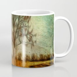 NORTHERN LANDSCAPE vol.2 Coffee Mug