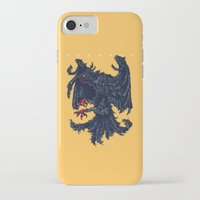 germany iPhone & iPod Cases featuring Germany by Ivan Belikov