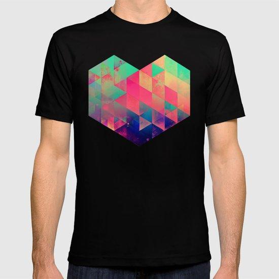 plyyt T-shirt