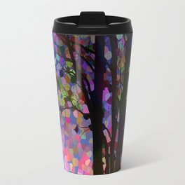 Jellybean Skies Travel Mug