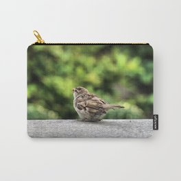 Little Feather Tasting Carry-All Pouch