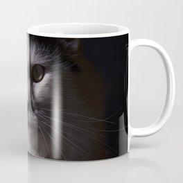 Maple Coffee Mug