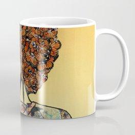 All The Pretty Things III Coffee Mug