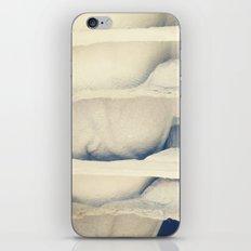 Holders iPhone & iPod Skin