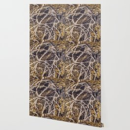 Verness painting Wallpaper