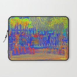 20180729 Laptop Sleeve