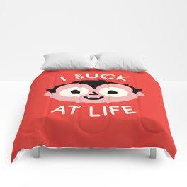 Reality Bites Comforters