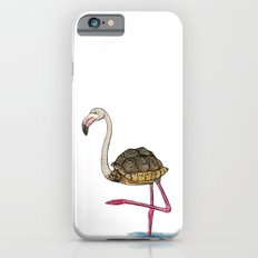 Flamingoise Slim Case iPhone 6s
