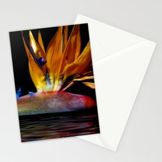 Out of the Depths... Stationery Cards